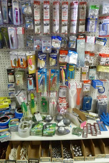 The Best Sage Fishing Rods