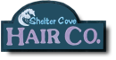 Shelter Cove Hair Company